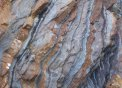 Aquest tipus de roques són les més antigues de Menorca