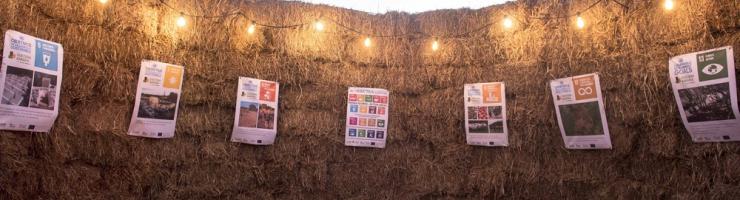 Àgora de la sostenibilitat