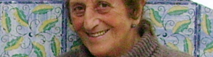 La guardonada, Elisa de Olives Lluch
