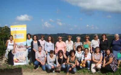 Participants de la jornada