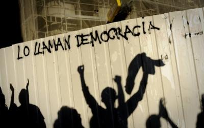 Foto extreta de www.acordem.org