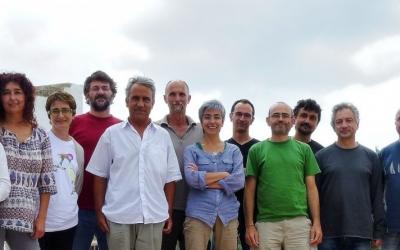 L'any passat la trobada es va celebrar a l'illa d'Eivissa
