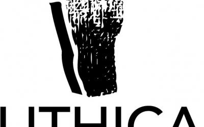 Lithica ens cedeix l'espai i col·labora amb el Centre