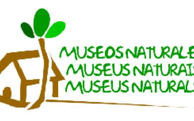 El Centre de la Natura forma part de la Xarxa de Museus Naturals