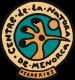 Logo del Centre de la Natura