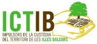 Logo de l'ICTIB