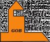 Logo del Molí del Rei