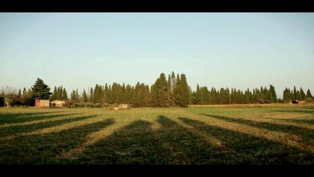 Custòdia agrària. Un paisatge que alimenta. Clip